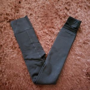 Pants - *NWT* Extra thick Leggings (size XS/S)